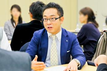 イベントレポート] 【企業×大学 ...